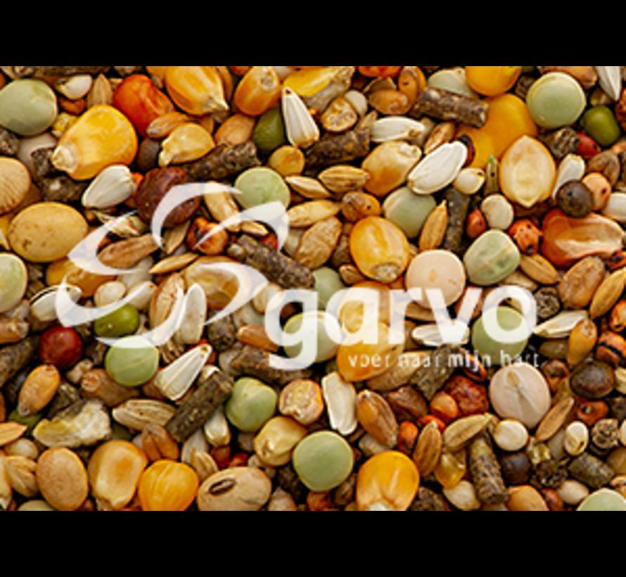 Garvo G-Spirits Groei 20 KG
