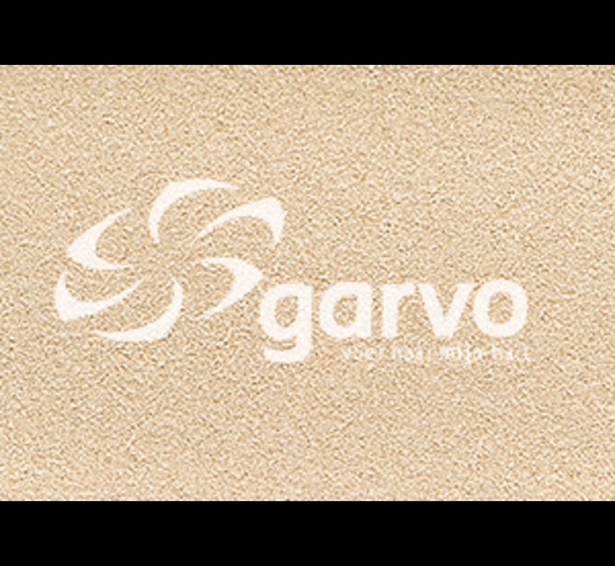 Garvo Garvocyme 500G