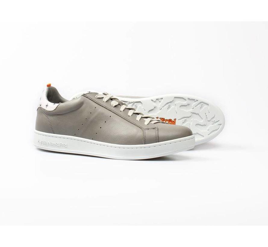 sneaker Mosquitio Grijs (71.720)