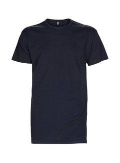 Alan Red Ronde Hals T-shirt Derby 1-pack Navy (6672SP)
