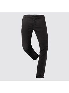 Blue Industry chino army (CBIW18 - M1)