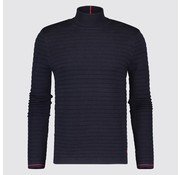Blue Industry coltrui navy (KBIW18 - M25)