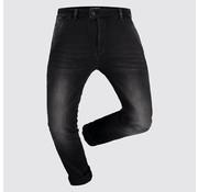 Blue Industry jeans Rafel antraciet grijs (CBIW17 - M11)