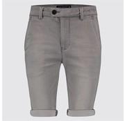 Blue Industry jeans Rafel short jogger Grijs (CBIS18 - M7)