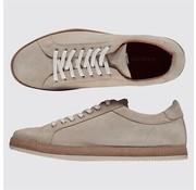 Blue Industry schoenen beige suede (PPS4-21718 - beige)
