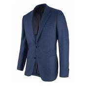 Cavallaro Napoli colbert Siderno blauw (1385039 - 60000)