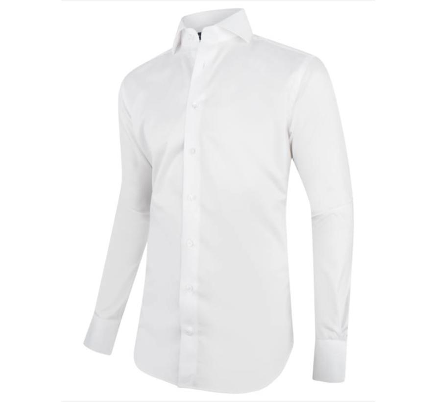 Overhemd Wit (1090030 - 10000)N
