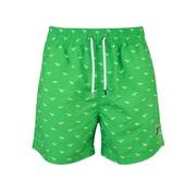 Cavallaro Napoli zwemshort green (4881002 - 51103)
