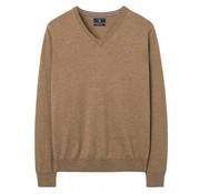Gant pullover beige (83102 - 295)