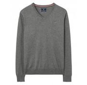 Gant pullover grijs (83102 - 92)