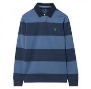 Gant sweater (2005021 - 906)