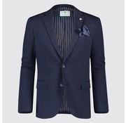 Jackett & Sons colbert blauw (JJSW18 - M67)