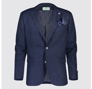 Jackett & Sons colbert navy (JJSW18 - M74)