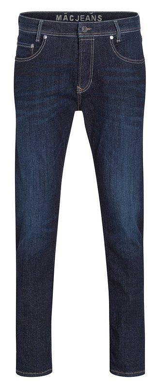 Mac Jeans Arne Pipe MACFLEXX H736 Blauw 31-32