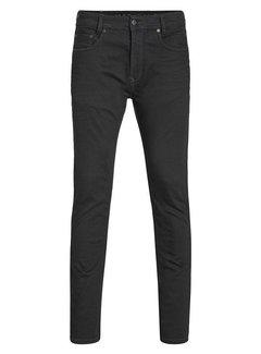 Mac Jog 'n Jeans H896 Zwart Clean (0590-00-0994LN)
