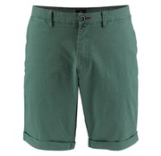 New Zealand Auckland chino short Hanmerspring light army (18CN620 - 475)