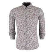 New Zealand Auckland overhemd Ian (18HN545 - 71)