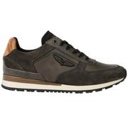 PME Legend schoenen Spartan donker grijs (PBO185006 - 9703)