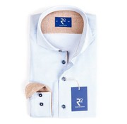 R2 Amsterdam overhemd streep (95.CA.25 - 018)