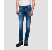 Replay jeans Grover straight fit (MA972 93C 334 - 007)