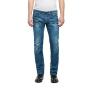 Replay jeans Newbill comfort fit (MA955 953 168 - 009)