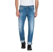 Replay jeans Newbill regular fit (M955 030.100 254 - 010)
