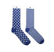 Scotch & Soda 2pack sokken (142792 - 0219)