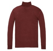 Scotch & Soda coltrui bordeaux (145569 - 0826)