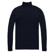 Scotch & Soda coltrui navy (145569 - 0818)