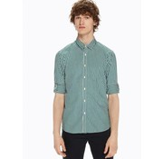 Scotch & Soda overhemd regular fit ruit (145382 - 0218)