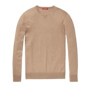 Scotch & Soda pullover beige (145570 - 0760)