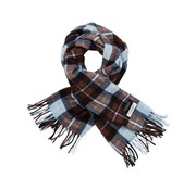 Scotch & Soda sjaal (145647 - 0217)