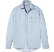 Tommy Hilfiger jeans overhemd (DM0DM05206 - 405)