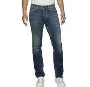 Tommy Hilfiger jeans Ryan straight fit (DM0DM03618 - 911)