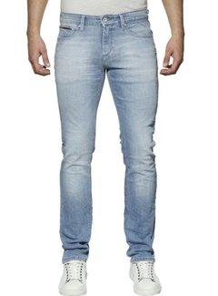 Tommy Hilfiger Jeans Scanton Slim Fit (DM0DM03945 - 911)
