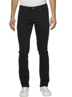 Tommy Hilfiger Jeans Scanton Slim Fit (DM0DM04372 - 008N)