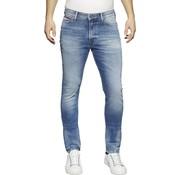 Tommy Hilfiger jeans Simon skinny fit (DM0DM04638 - 911)