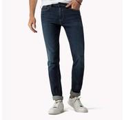 Tommy Hilfiger slim fit jeans Scanton (1957888696 - 933)