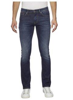 Tommy Hilfiger Slim Fit Jeans Scanton (DM0DM04373 - 933)