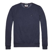 Tommy Hilfiger sweater navy (1957888832 - 002)