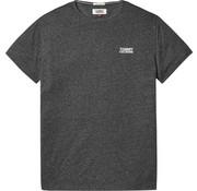 Tommy Hilfiger t-shirt regular fit black (DM0DM04559 - 078)