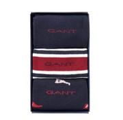 Gant cadeauset 3pack sokken  (9960040 - 410)