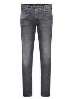 Mac Jog 'n Jeans H830 Grijs Used (0590-00-0994LN)