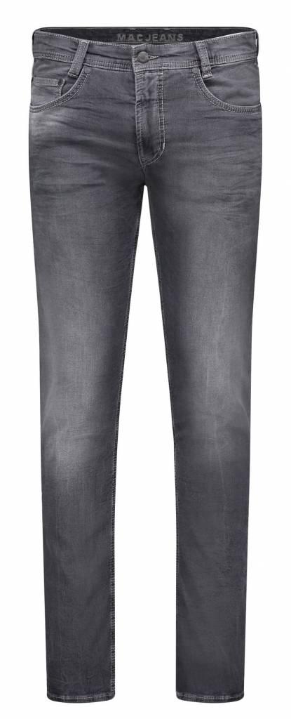 Mac Jog 'n Jeans H830 Grijs Used 31-30