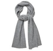 Gant sjaal wol Grijs (9920002 - 92)