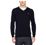 Lacoste pullover navy (AH4087 - M65)