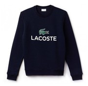 Lacoste sweater navy (SH0605 - 166)