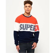 Superdry sweater (M20124XPS - HK0)