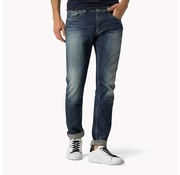 Tommy Hilfiger regular fit jeans Ronnie (1957888702 - 459)