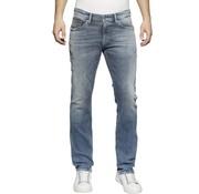Tommy Hilfiger jeans Scanton slim fit (DM0DM04938 - 911)